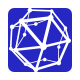 ../../../a0/sagemath-icon-64_0080x0080.png